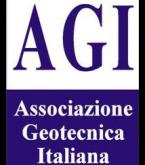 associazione-geotecnica-italiana