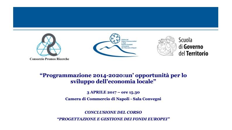 convegno programmazione 2014-2020