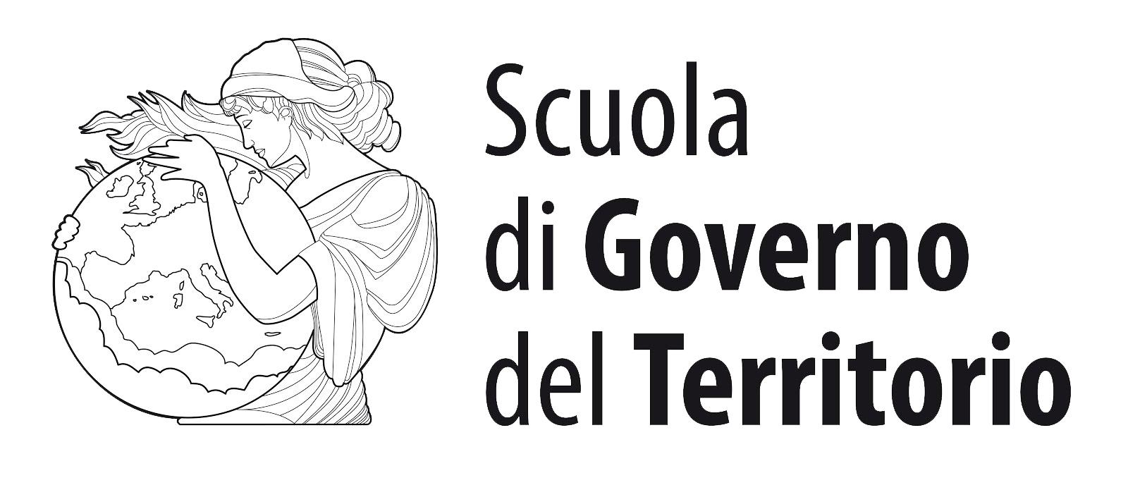Scuola di Governo del Territorio