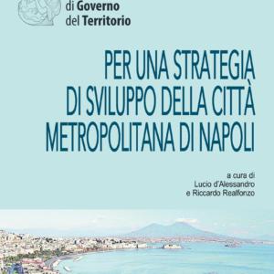 strategia-per-metropolitana-di-Napoli