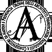 ordine-architetti-nero