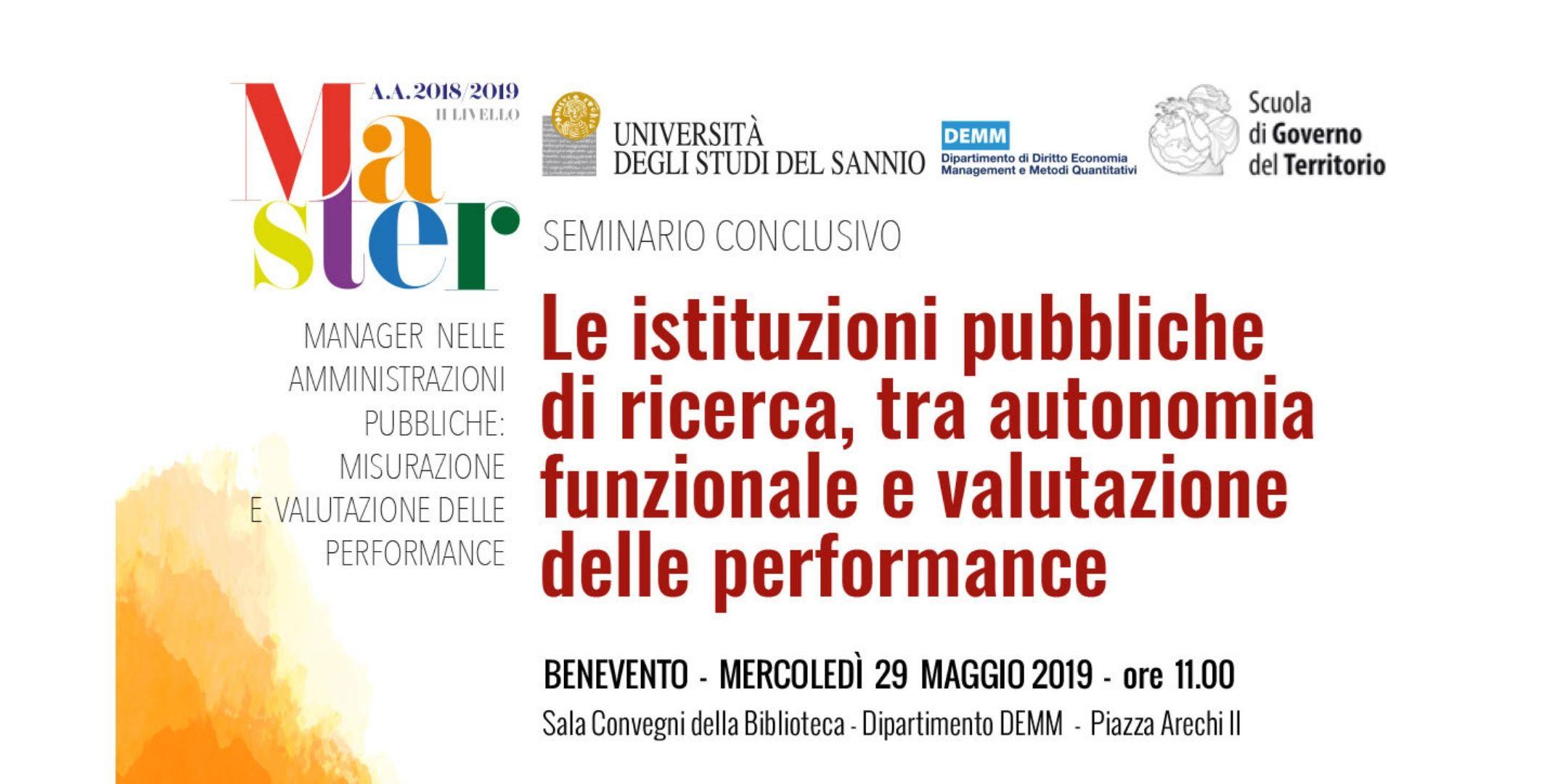 le-istituzioni-pubbliche-di-ricerca